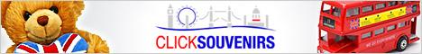 Click Souvenirs