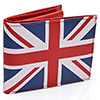 Union Jack Gifts