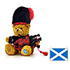 Scottish Souvenirs
