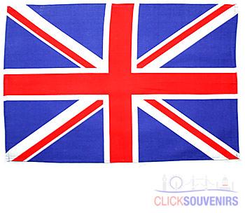 12x Union Jack Tea Towels Bulk Special Offer